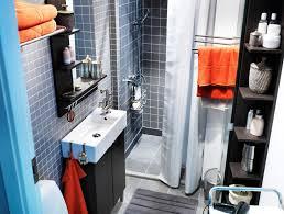 small bathroom ideas ikea 28 best diy la salle de bains ikea idéale ikea