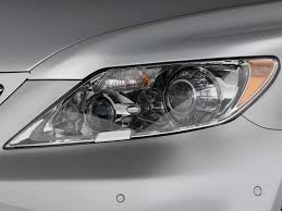 lexus is250 headlight recall toyota lexus recall 139 000 vehicles due to faulty valve springs