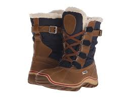 womens boots for sale canada pajar canada s shoes sale