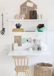 collection in designer office accessories and designer desk