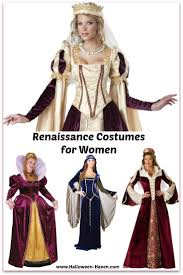 top halloween costumes for women renaissance era costumes for women halloween haven