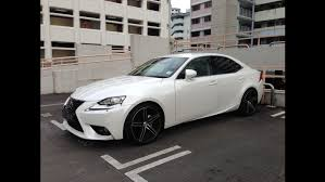 lexus is 250 forum pics of lowered is250 non f sport clublexus lexus forum discussion