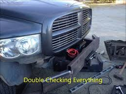 custom front bumpers for dodge trucks cheap front bumper dodge ram 1500 find front bumper dodge ram