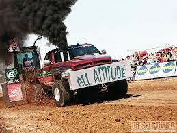 largest kenworth truck scheid diesel extravaganza diesel power magazine