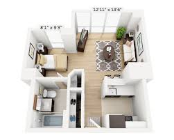 New York Apartments Floor Plans Floor Plan Availability For Columbus Square Upper West Side Nyc