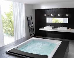 Width Of Standard Bathtub What Are The Standard Bathtub Dimensions De Lune Com