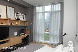 Light Grey Sheer Curtains Awesome Floor To Ceiling Windows Curtains Gallery Best Ideas
