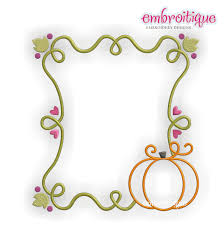 pumpkin images free download pumpkin vine fall font frame clipart panda free clipart images