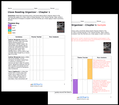 and then there were none study guide from litcharts the creators