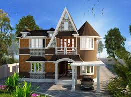 Little House Floor Plans by Little Home Plans Layout Cute Little House Plan Kerala Home Design
