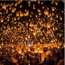 chineses lantern compare prices on chineses lantern sky lantern online shopping