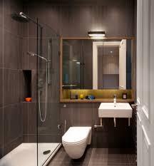 narrow bathroom design smart bathroom design best 25 small bathroom designs ideas on