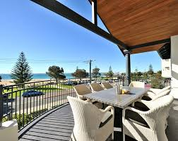 beach house ls shades mandurah holiday house beachfront in mandurah western australia