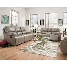Discount Sofas And Loveseats by Get A Reclining Sofa For Your Living Room Or Den From Us Rc