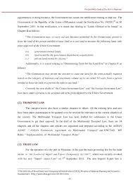 best technical resumes technical resume