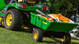 residential zero turn mowers john deere us