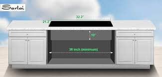 what is minimum base cabinet width how big are sinks typical kitchen sink dimensions dispozal