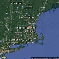 Massachusetts travel bar images Hiking groups in massachusetts usa today png