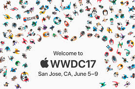 everything we think apple will and won u0027t unveil at wwdc 2017