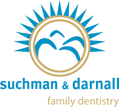 Comfort Dental Independence Independence Mo Dentist Suchman And Darnall Family Dentistry