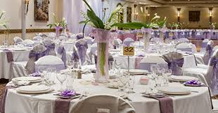 Table And Chair Rental Chicago Chicago Event And Party Rental Equipment All Events Festivals