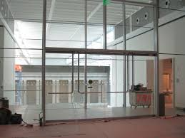metal door with glass i dig hardware wwyd hardware for glass aluminum doors