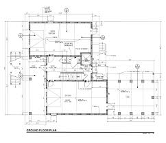 floor plan for homes with stylish plans basement garden kitchen