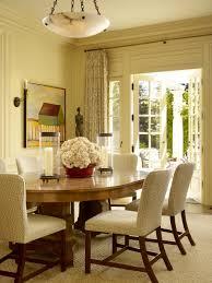 Florida Dining Room Furniture Impressive 40 Beige Dining Room Decorating Design Inspiration Of