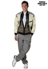 the best u002780s inspired halloween costumes jack 96 9