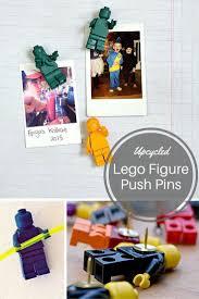 276 best lego images on pinterest lego activities lego ideas