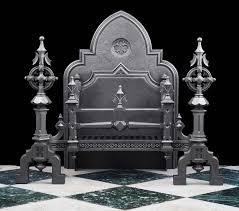 westland london antique fireplaces u0026 architectural antiques