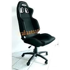 fauteuil a de bureau bureau mesmerizing siege bureau baquet de souff racing chaise gt2i