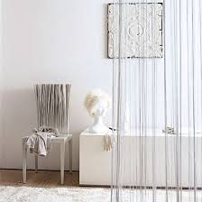 White Room Divider New 28 Curtain Room Dividers Room Dividers For Sell Extremely