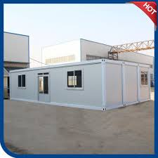 list manufacturers of container 40 feet home buy container 40
