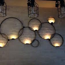 Votive Wall Sconce Sconce Tea Light Wall Sconces Uk Tea Light Mirror Wall Sconce