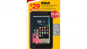 best black friday deals on tabets rca tablet is walmart black friday 2014 best tablet deal