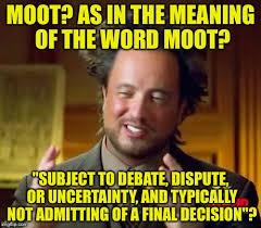 Meaning Of The Word Meme - philosoraptor meme imgflip