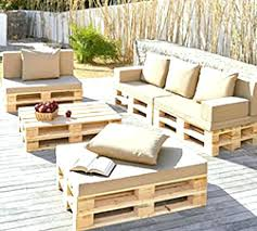 muebles de jardin carrefour muebles jardin carrefour muebles de jardin carrefour wholeness pro