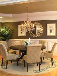 dining room chandeliers ideas dining room chandelier height home design