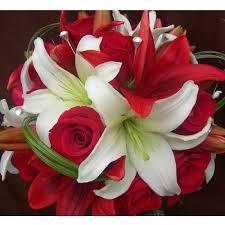 common wedding flowers most popular wedding flowers the wedding specialiststhe wedding