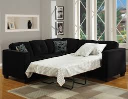 sectional with sofa sleeper sectional sofa wonderful design of sleeper sofa sectional small