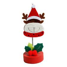 online get cheap creative christmas craft aliexpress com