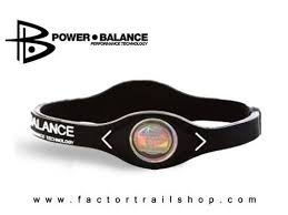 balance bracelet energy images Melanie ryding gb age group triathlete do power balance jpg