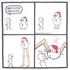 Meme Cartoon - funny meme comic tumblr