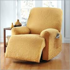 slipcovers for reclining sofa reclining covers image of reclining covers reclining