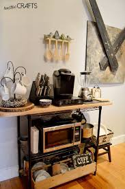 Build A Wood Shelving Unit by Best 25 Wire Shelving Units Ideas On Pinterest Small Shelving