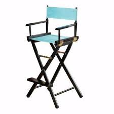 Small Portable Folding Table Folding Tables U0026 Chairs Kitchen U0026 Dining Room Furniture The