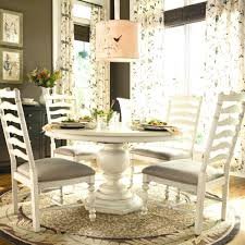 Large Dining Table Singapore Extended Dining Table U2013 Aonebill Com