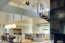 contemporary home interior interior design files