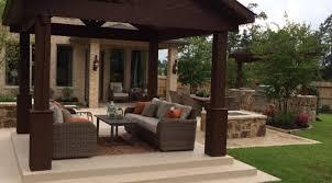 remarkable wrought iron patio furniture tucson az tags rod iron